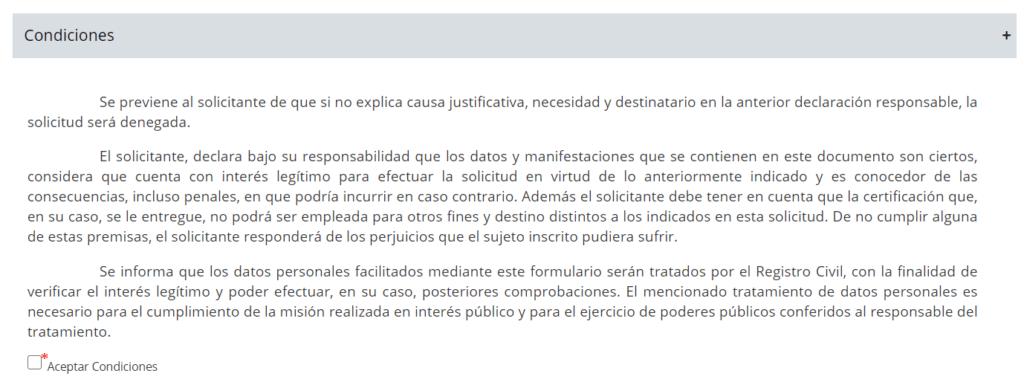 condiciones-2